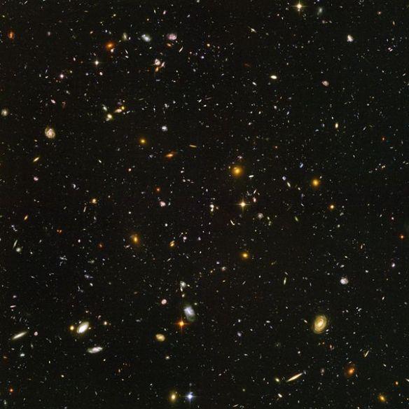 600px-hubble_ultra_deep_field