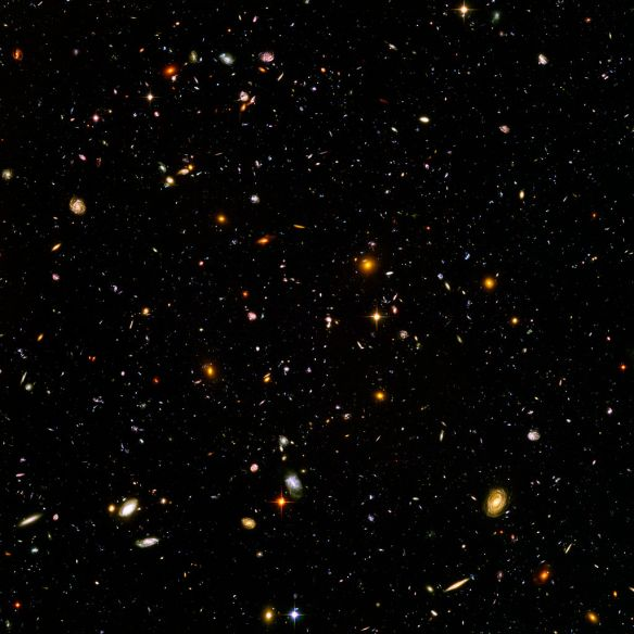 1024px-Hubble_ultra_deep_field_high_rez_edit1