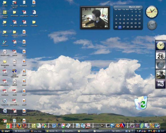 desktop20070326